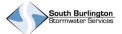South Burlington Stormwater Services